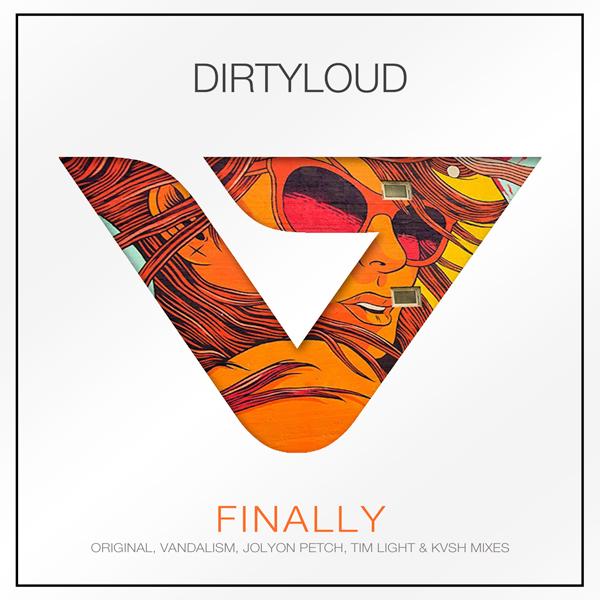 Dirtyloud-Finally-600.jpg