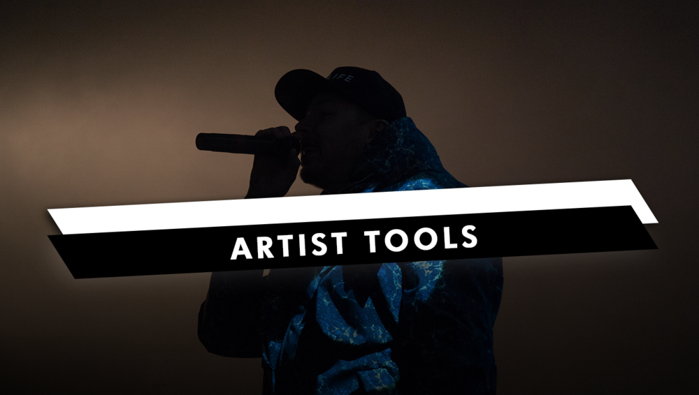 Artist Tools.png