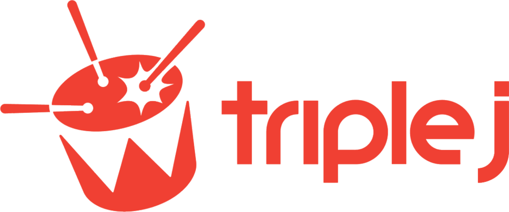 Triplej-0.png
