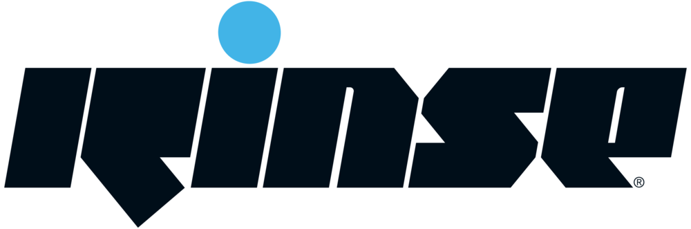 rinse (1).png