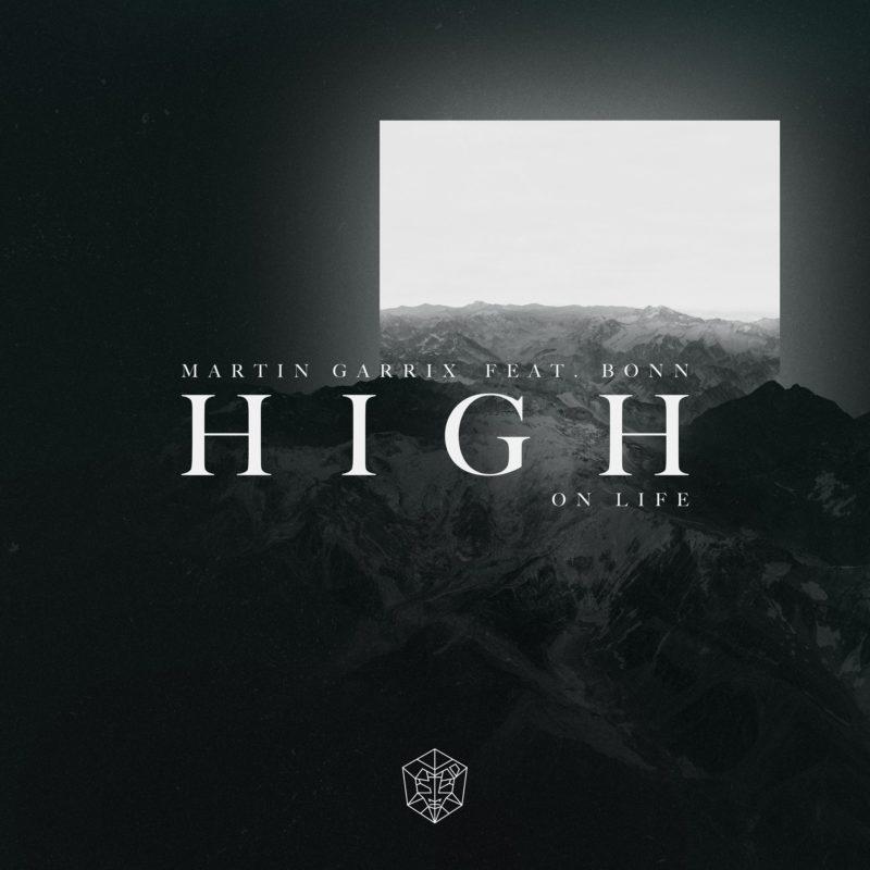 highonlife-martingarrix