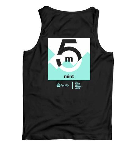 mint_tank_back_large.jpg