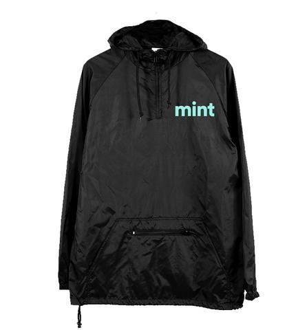 mint_rainjacket_front_large.jpg