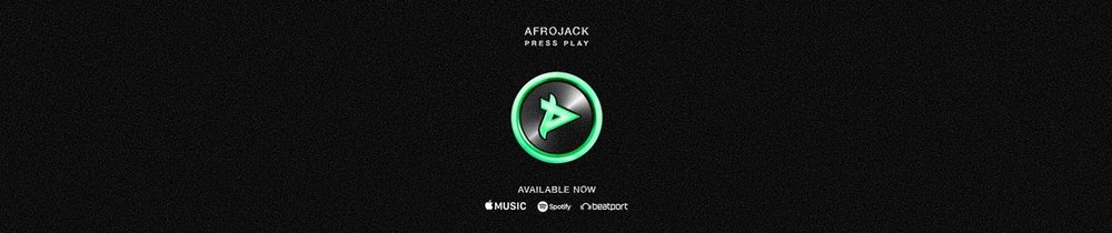 afrojack-press-play
