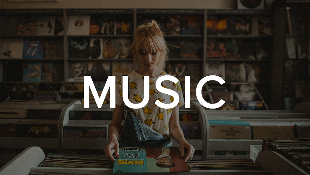 LatestMusic.png