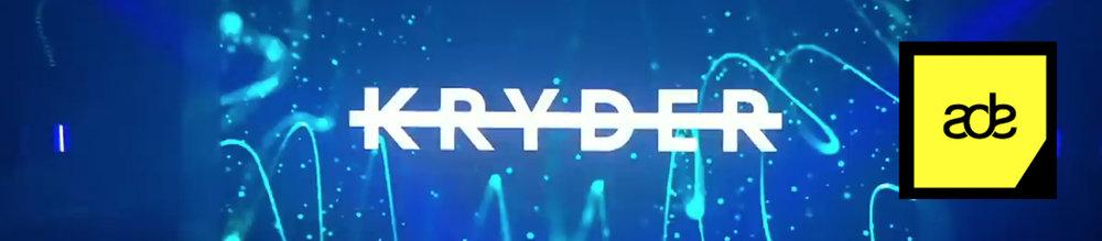 kryder-banner.jpg