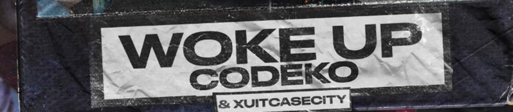 codeko.png