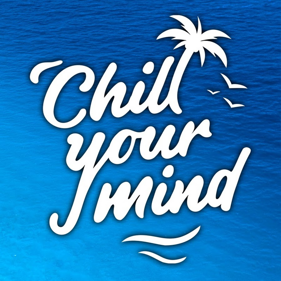 ChillYourMindPlaylist.jpg