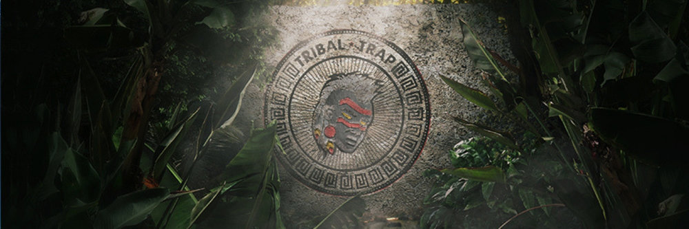 Tribal-Trap-Car-Music