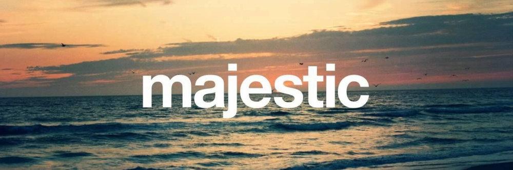 Majestic-Casual