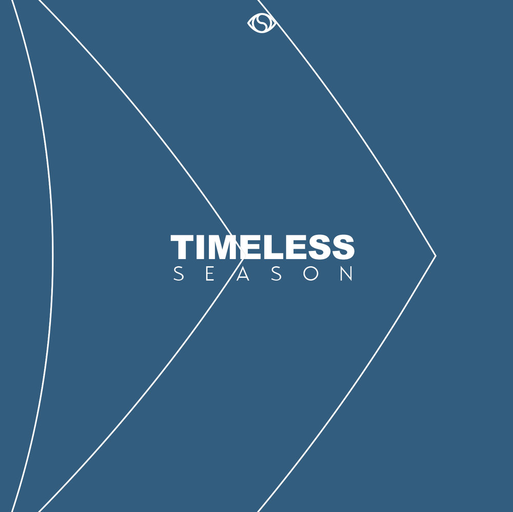 Playlist-Timeless-Season-Apple-Music