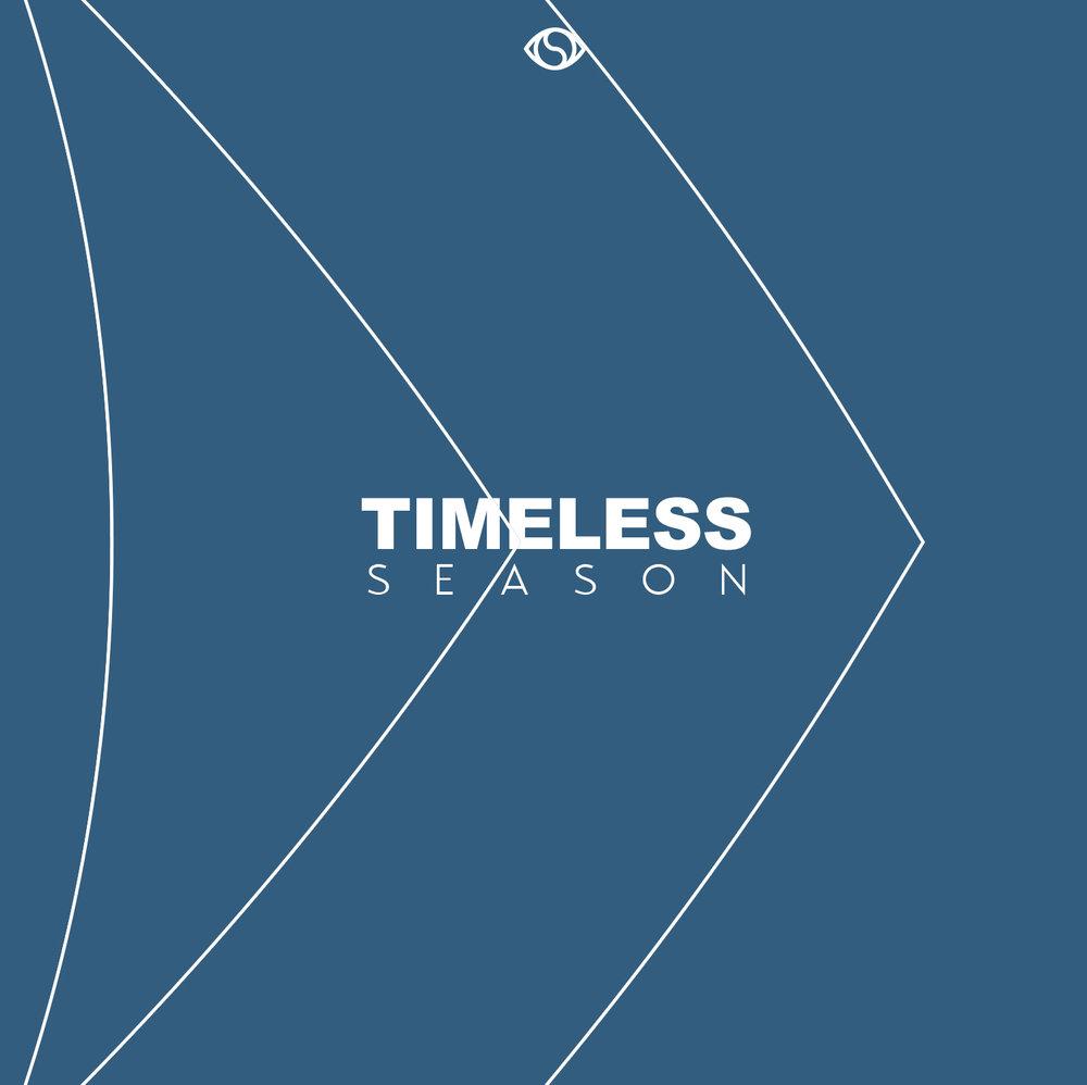 Playlist-Timeless-Season-Apple-Music
