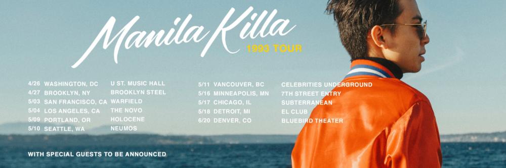 Manila-Killa-1993-All-2-u