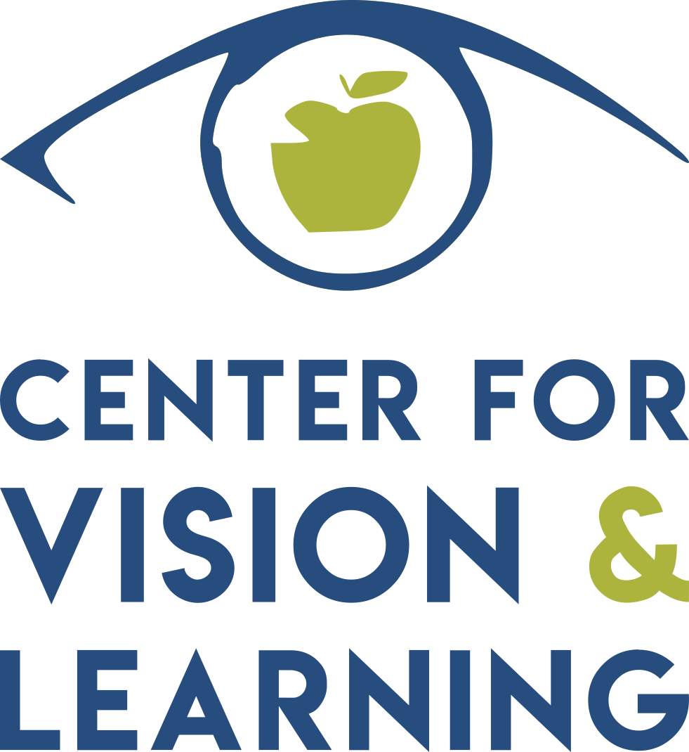 Center for Vision and Learning