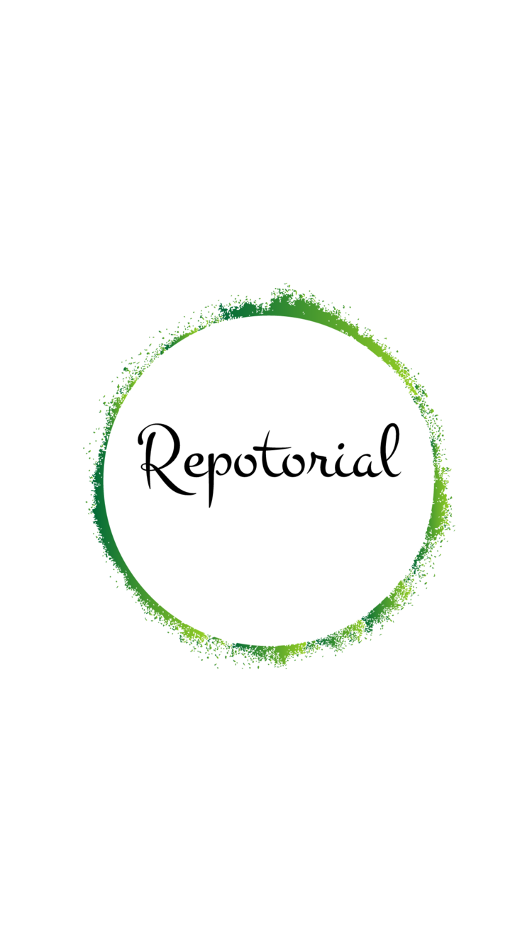 Repotorial Weddings