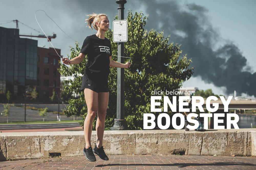 energy_boost.jpg
