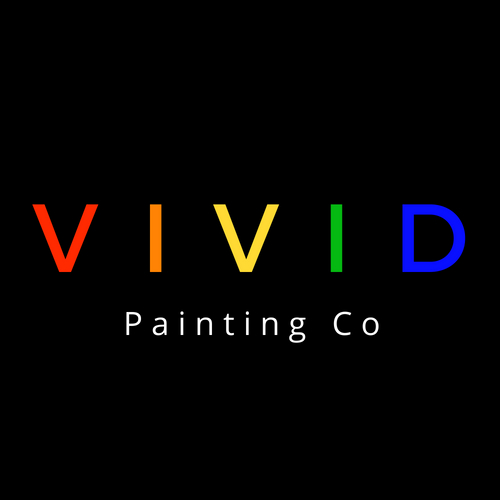 VIVID Painting Co