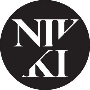 Nikki Clark: Brand Strategist, Content Writer, Website Copywriter