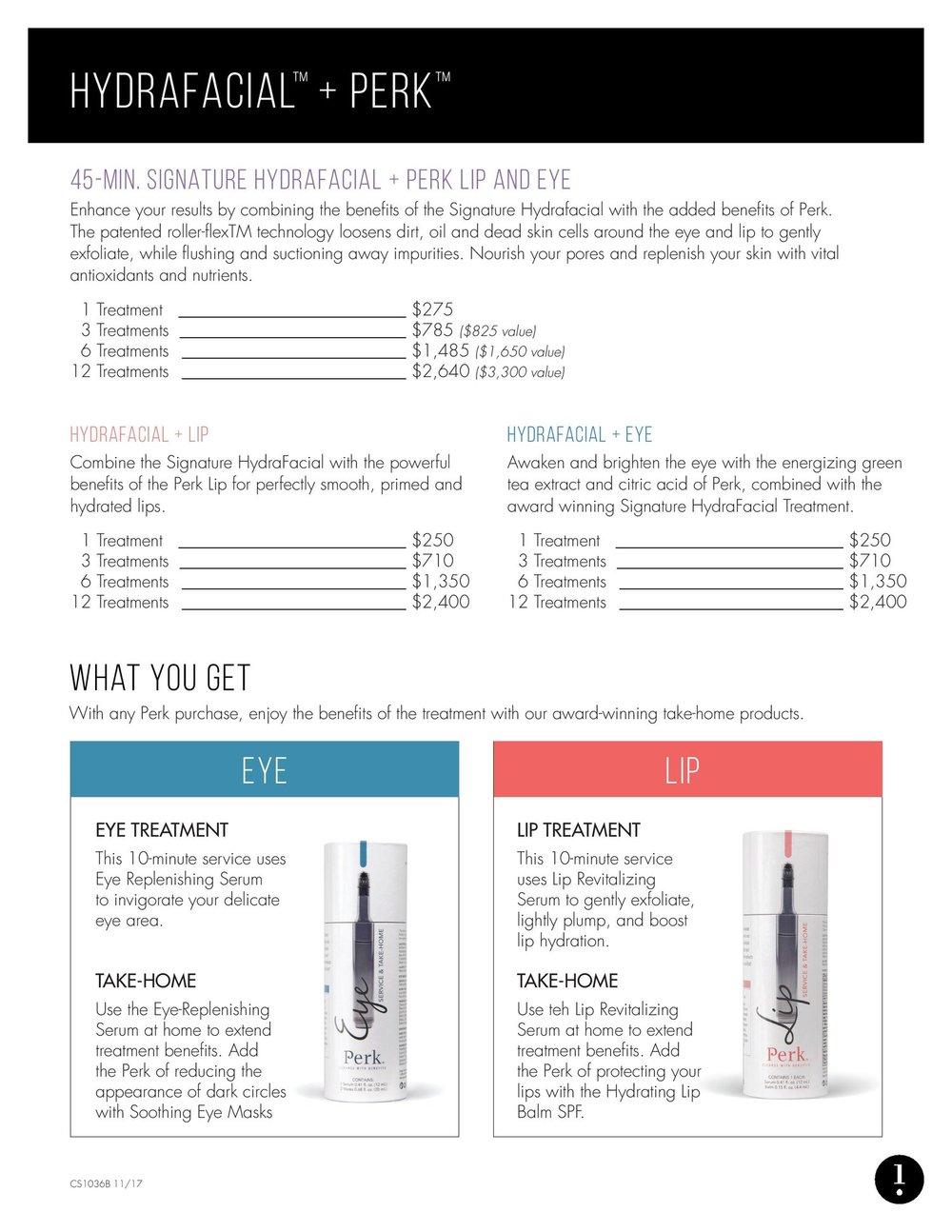 HydraFacial-Memership-Pricing(1)-page-003.jpg