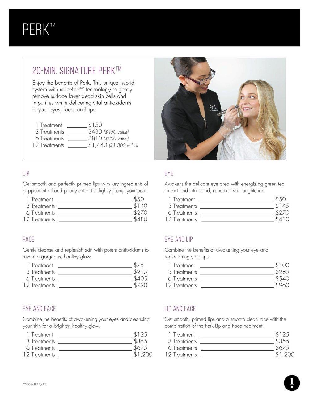 HydraFacial-Memership-Pricing(1)-page-004.jpg