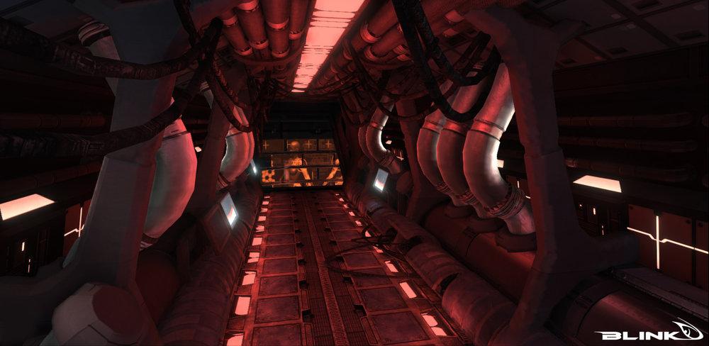 328_corridor.jpg