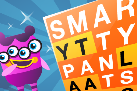 Yumby Words - Creator2012Designed original mobile social word game in under 48 hours. (Unity) Led a team of 3 to finish game in 6 months and release on Android and iOS.