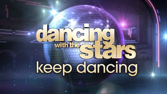 Dancing with the Stars: Keep Dancing - Lead Game Designer2012-2013Collaborated with external developers to design free-to-play social games for top BBC brands. Illustrated game mechanics and proposed features through visual design documents. Tripled player retention and monetization by balancing scoring systems & in-game economies.