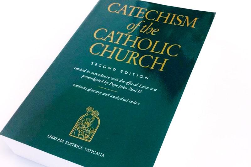 catechism-800x533.jpg