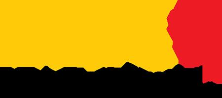 OFFICIAL_VIA_Rail_Logo_color_bi_l2-2.png