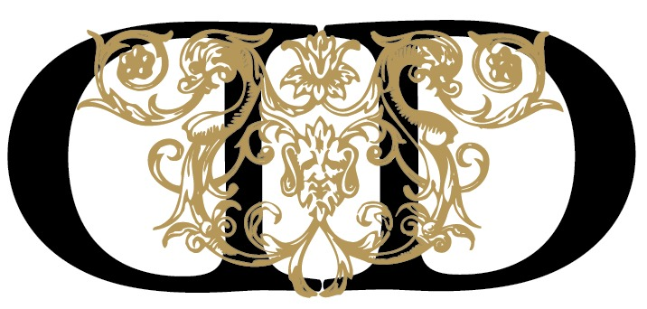 Dervilia logo-1.jpg