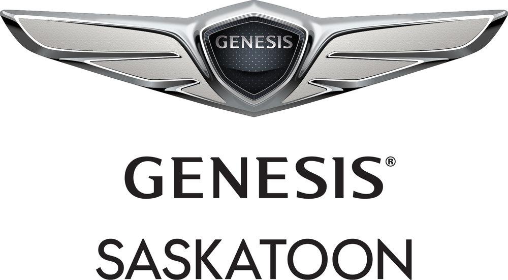 GENESIS Saskatoon - 3D Positive - JPG.jpg