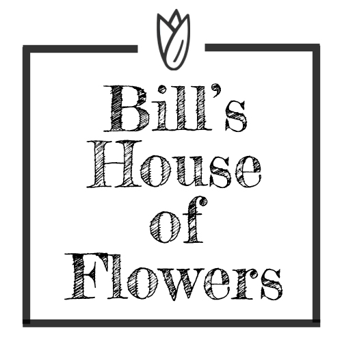 Bills Flowers.jpeg