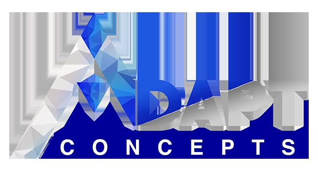 Adapt-Main-Logo-Small.png