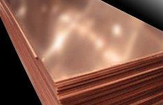 copper plate.jpg