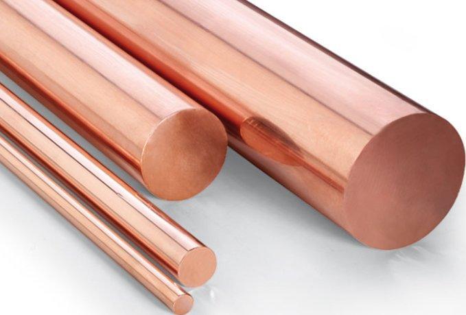 Copper Bars.PNG.jpg