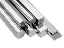 round-bar-hex-bar-aluminum.jpg