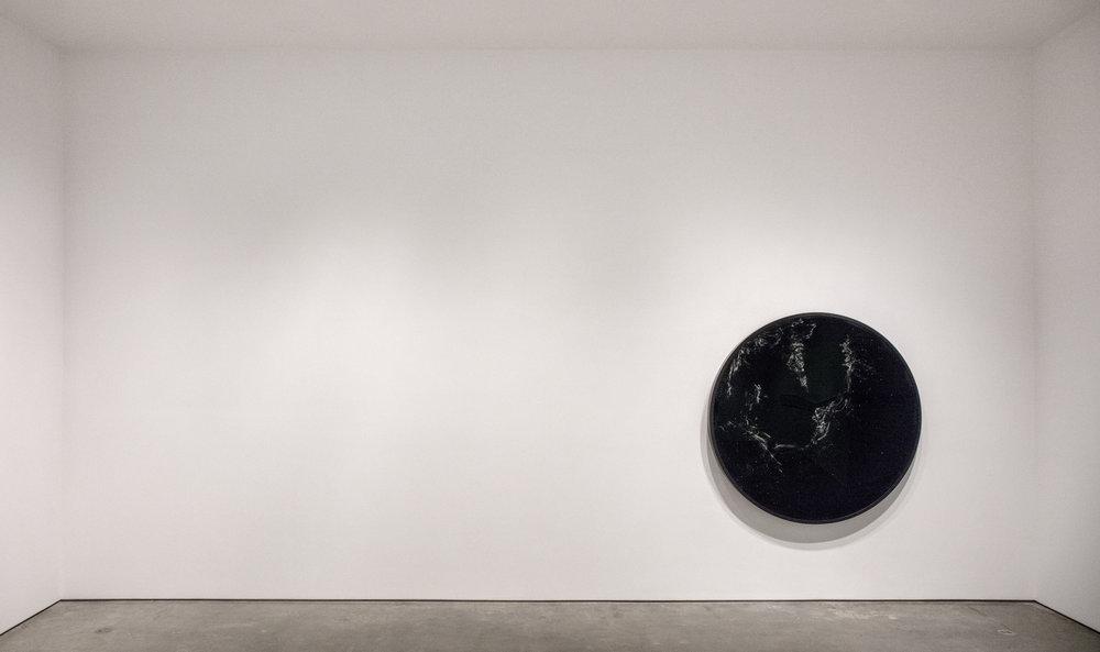 River and Sky  2016  Yossi Milo Gallery