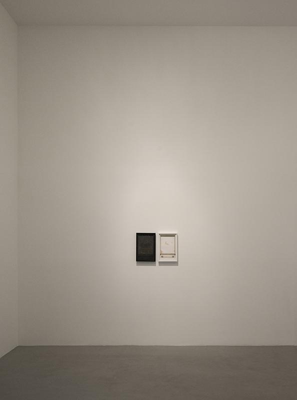 Water & Polaroid  2013  Highlight Gallery