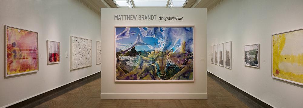 MatthewBrandt StickyDustyWet_Columbus_2014_1.jpg