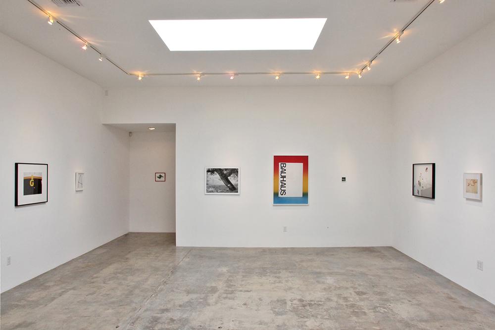 A About Bauhaus... harm neu tues_2010_1 by MatthewBrandt.com