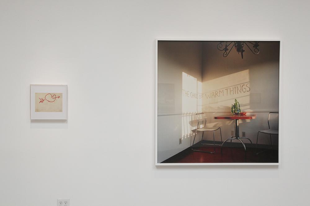 A About Bauhaus... harm neu tues_2010_6 by MatthewBrandt.com