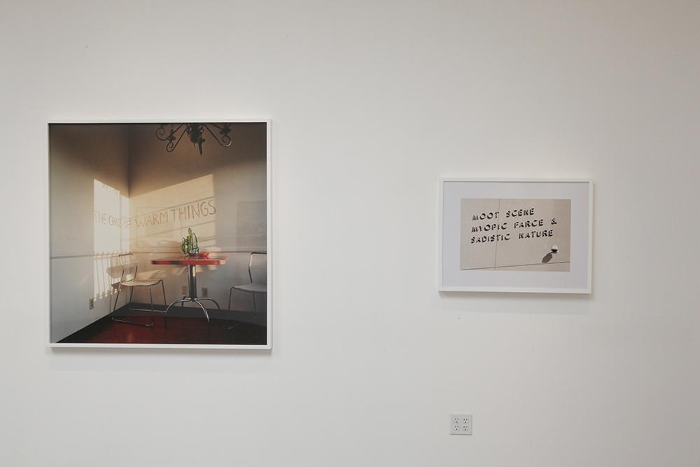 A About Bauhaus... harm neu tues_2010_7 by MatthewBrandt.com