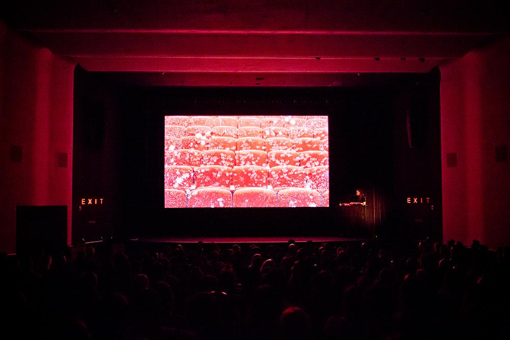 MoMA Video_2016_1 by MatthewBrandt.com