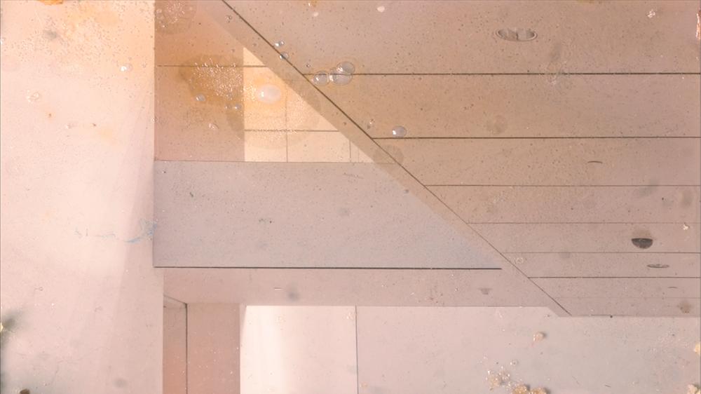 MoMA Video_2016_8 by MatthewBrandt.com