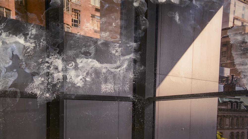 MoMA Video_2016_13 by MatthewBrandt.com