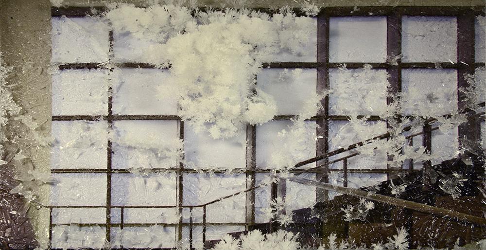 MoMA Video_2016_14 by MatthewBrandt.com