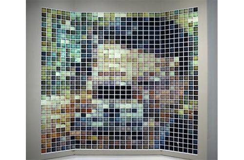 Polaroid Years by MatthewBrandt.com