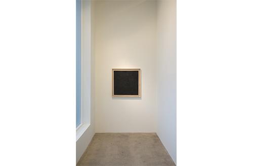Black Mirror by MatthewBrandt.com