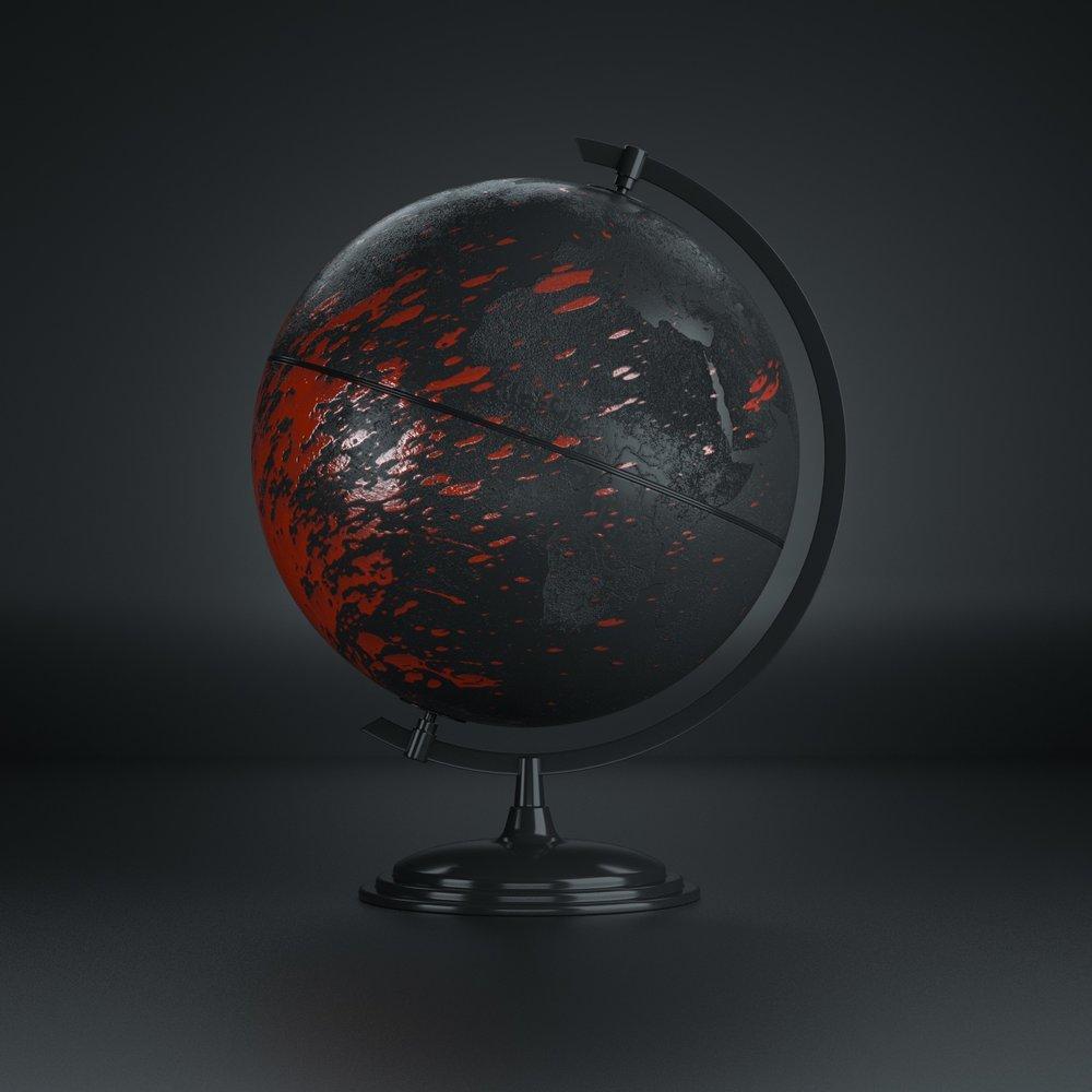 WorldBlood.jpg