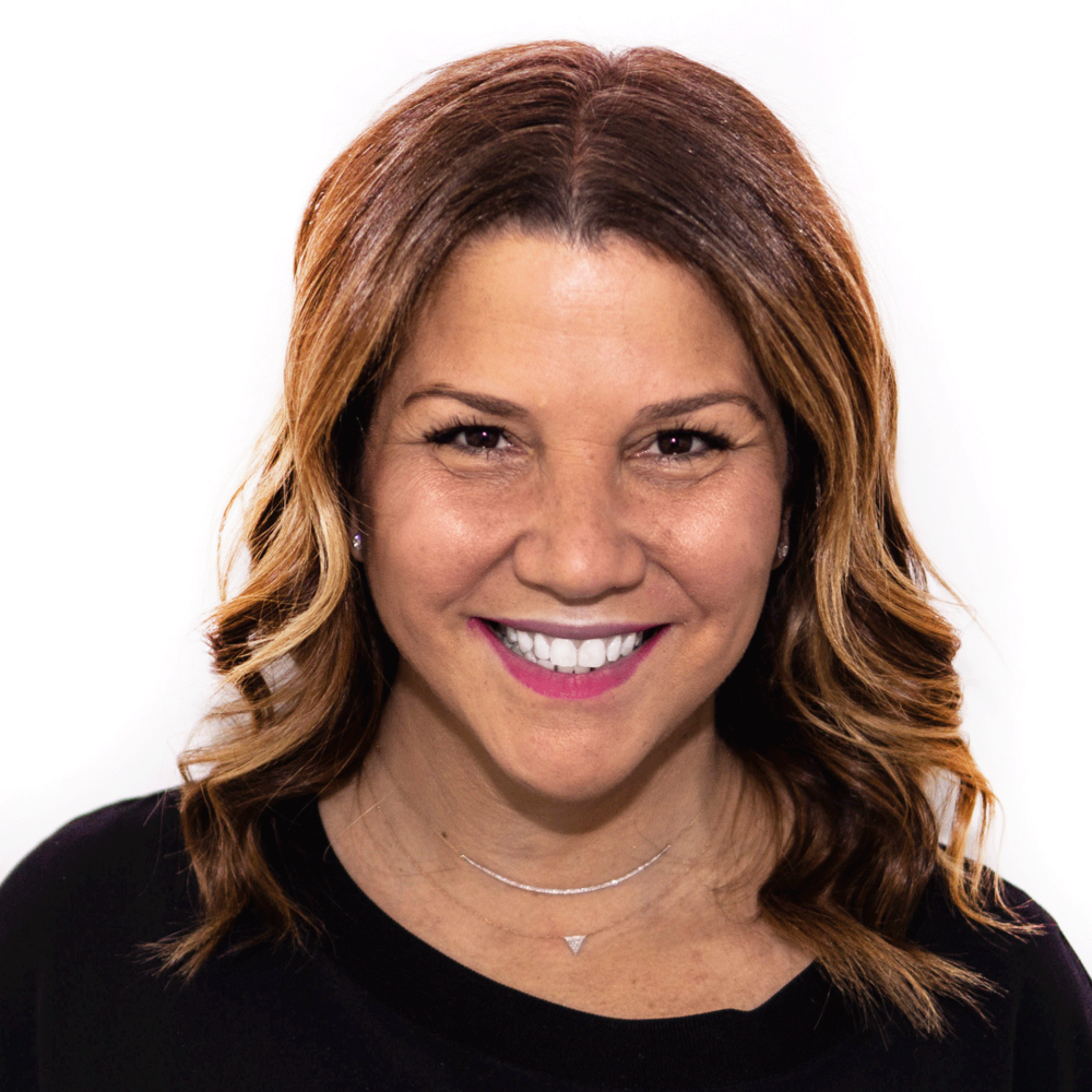 Brooke Hudis,  Managing Partner  Brooke Geller joined Wetherly Group in October 2018 as the Managing Partner overseeing the New York office. Brooke has a wide range of past and present beauty, fashion, consumer, luxury, media and event clients and brings 21 years of experience to Wetherly.  Prior to joining Wetherly, Brooke was a Senior Partner in the New York Lifestyle and Consumer group at Finn Partners, and before that, she was a Senior Vice President at DKC for 7 years overseeing the lifestyle group.  Brooke graduated from Ithaca College with a major in history and a minor in English. She resides in Manhattan with her husband and son.